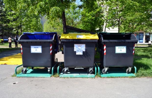 odvoz_otpada